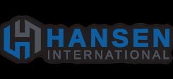Hansen International