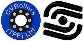 CV Rollers