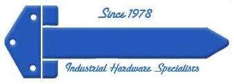 Industrial Hardware Distribution, Inc.