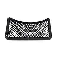 Plastic Frame Seat Net